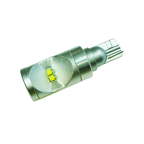 T15-4SMD(XBD)-T