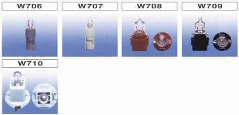 W706 ~ W710