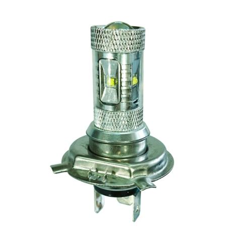 XX-30W-6SMD-Lens-H