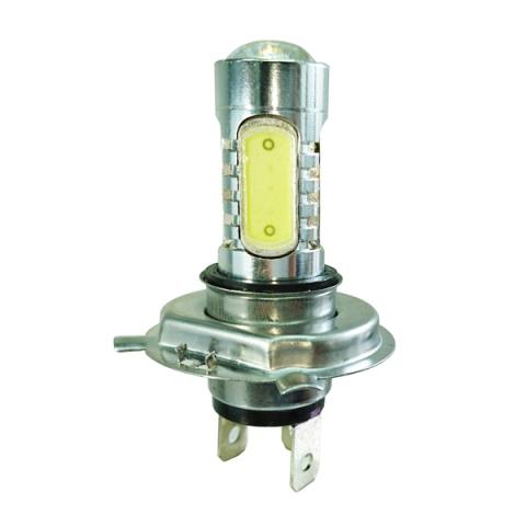 XX-7.5W-5COB-Lens-H